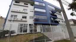 Título do anúncio: Apartamento estado de novo bairro Água Verde