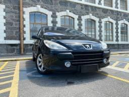 Peugeot 307 Premium Automatico 2.0 2012 KM62.000