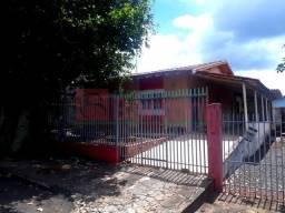 Título do anúncio: Casa à venda com 4 dormitórios em Jardim do sol, Arapongas cod:07100.14506