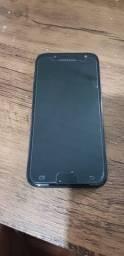 """Samsung galaxy J5Pro """" Para troca de tela """""""