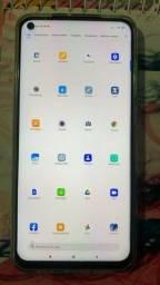 Xiaomi Note 9 128GB 1.150