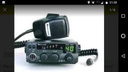 Rádio PX Midland