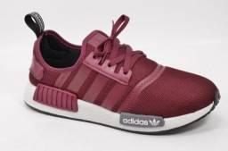 Vendo calçados em geral (preço de atacado )