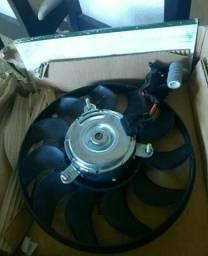 Eletro ventilador 150$ novo
