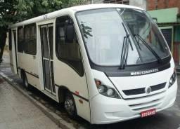 Micro ônibus neobus thunder + - 2006