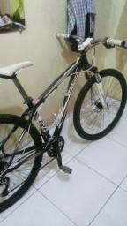 Bike MTB speciallizad rockHopper 29
