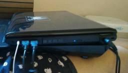 Notebook Gamer LG R590 i7 Nvidia