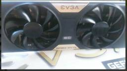 Nvidia Gtx 770 Evga