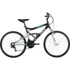 Bicicleta Caloi NOVA