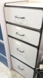 Armário para arquivos