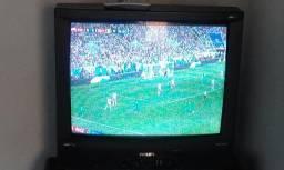 Tv 29 antiga.