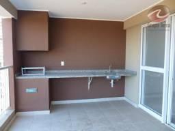 Apartamento com 4 dormitórios à venda, 122 m² por r$ 573.400,00 - jardim das indústrias -