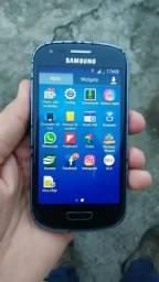 Troco Samsung S3 Mini