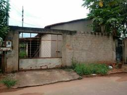 Casa em Goiânia barata!!!