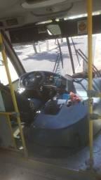 Neu bus