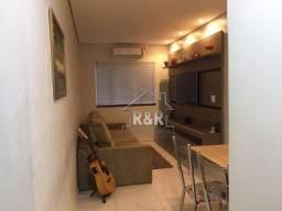 Lindo apartamento mobilíado na Jatuarana