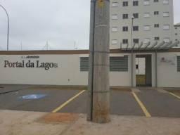 Apartamento Portal da Lagoa, proximo lagoa maior