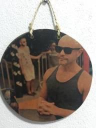 Fotos personalizada na Madeira