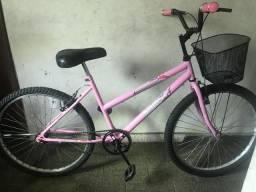 Bicicleta File Aro 26 em perfeito estado