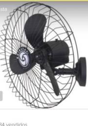 Vendo ventiladores de parede acapaulco solaster