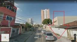 Terreno em Nova Iguaçu 420m2 - Shopping - Unigranrio e Fórum