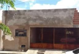 Casa Padrão - 190 m² - Currais Novos/RN