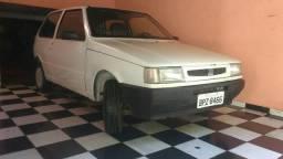 Vendido - 2001