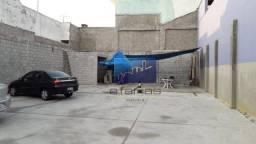 Terreno para alugar, 300 m² por R$ 5.000/mês - Vila Matilde - São Paulo/SP