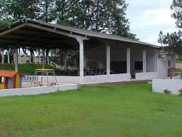 Chácara para alugar em Parque universidade, Londrina cod:CH0055