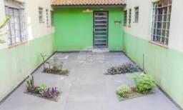 Apartamento à venda com 3 dormitórios em Orfãs, Ponta grossa cod:136138