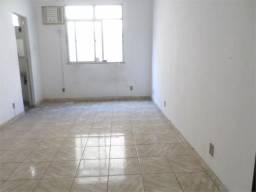 Apartamento à venda com 1 dormitórios em Pilares, Rio de janeiro cod:69-IM453659