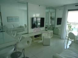 Loft à venda com 1 dormitórios em Ipanema, Rio de janeiro cod:NIFL10065