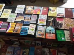 Livros raridade