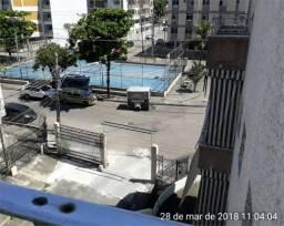 Apartamento à venda com 2 dormitórios em Olaria, Rio de janeiro cod:359-IM396816