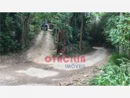 Chácara à venda em Botujuru, Sao bernardo do campo cod:13087
