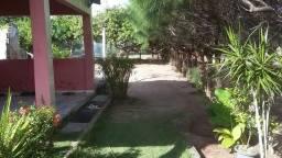 Casa no Interior de Ceará-Mirim