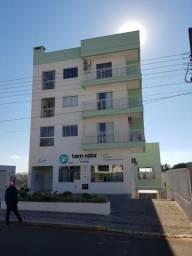 Edifício Hilário Moro Campos Novos