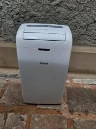 Ar condicionado portatil consul 12.000 btus