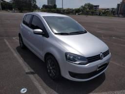 VW Fox 1.0 iTrend - 2012