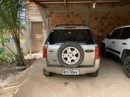 Ecosport XLT 1.6 - 2005