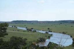 Fazendas de 20 à 1.000 alqueires próx BR 101 ES,todas no pasto,acima 60% baixada