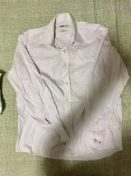 Camisas e camisetas - Zona Oeste b6b72a234e701