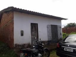 Vendo casa no residencial Nestor
