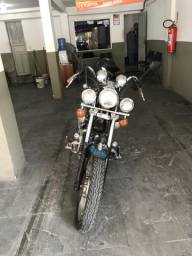 Moto - 1994