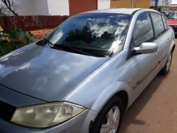 Renault Megane 2007 - 2007