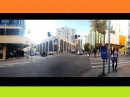 Florianópolis (sc): Sala Comercial 501; Ed. Florêncio Costa dnfms
