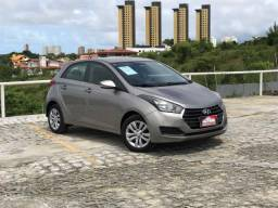HYUNDAI HB20 2015/2016 1.0 COMFORT PLUS 12V FLEX 4P MANUAL