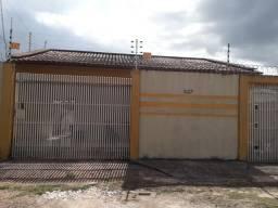 Casa nova 982204576
