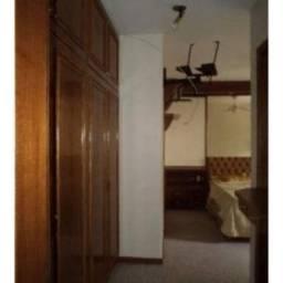 Apartamento à venda com 3 dormitórios em Bela vista, Porto alegre cod:3248