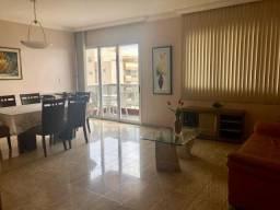 Apartamento 4 quartos à venda, 4 quartos, 2 vagas, santo agostinho - belo horizonte/mg